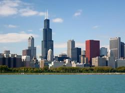 Chicago & University of Notre Dame