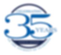Logo-Design-Blue-500.jpg