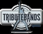 Tributebands_Logo_final.webp