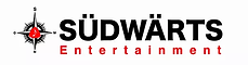 Suedwaerts_logo.webp