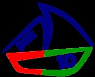 PortM10_logo_kolor.png