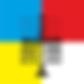 logo_DMAK.png