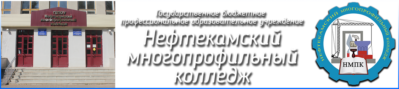 шапкасайта.png