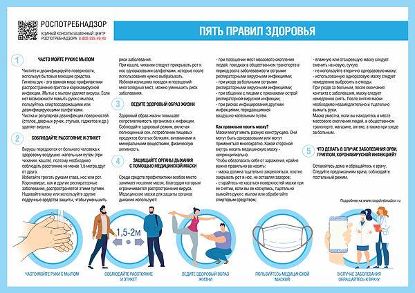 A4-5-pravil_zdraviya_1980x1400px.jpg
