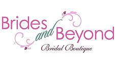 Copy%252520of%252520brides-beyond-logo%2