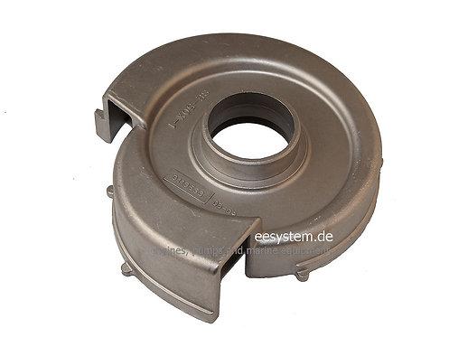 0113533 Volute casing