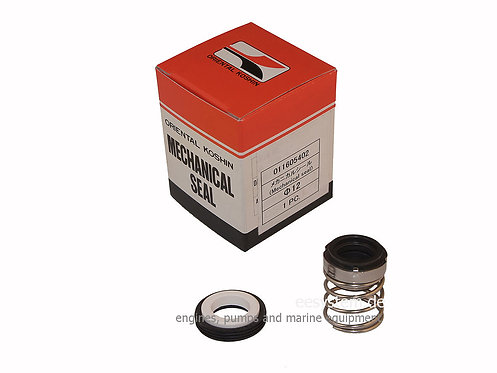 0116054 Mechanical seal