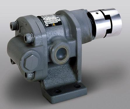 GL-25-10-BAA