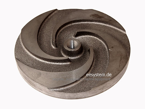 0112862 Impeller for KOSHIN SERH-50B-BAB