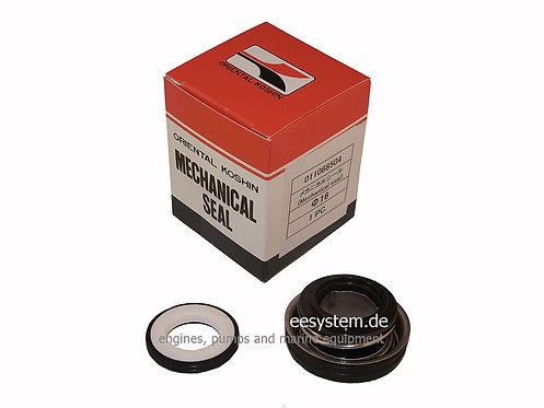 0110685 Mechanical seal