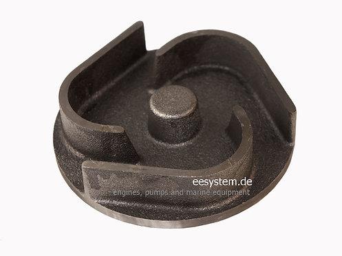 0115125 Impeller for KOSHIN SEH-50XP KIT for OEM