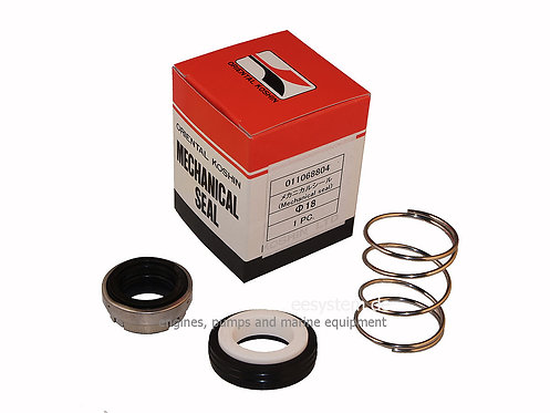 0110688 Mechanical seal