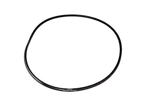 890455080  O-Ring Koshin SEH-100X