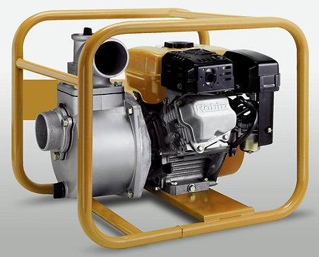 Centrifugal KOSHIN Self-priming Hidels  pump