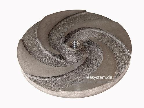 0112861 Impeller for KOSHIN SERH-50B-BAA
