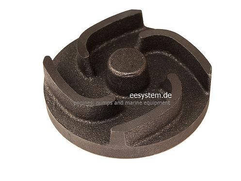 0115539 Impeller for KOSHIN STH-80X-BDW