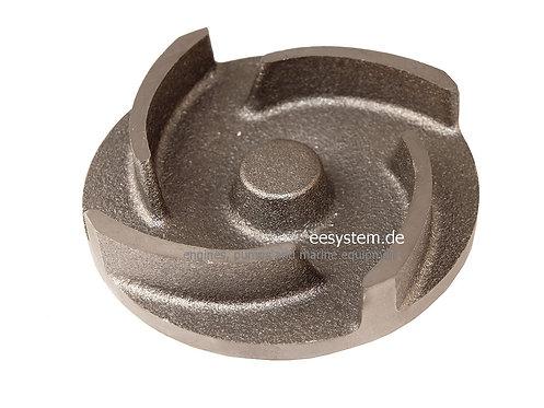0115664 Impeller KOSHIN SEH-100X-BAE