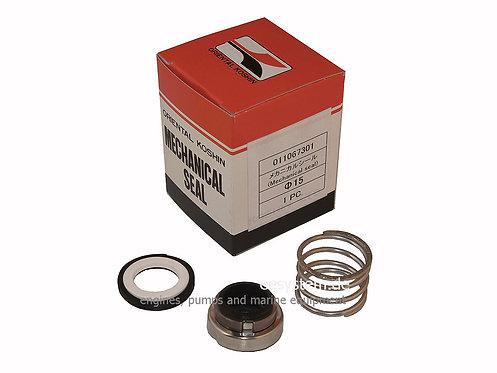 0110673 Mechanical seal