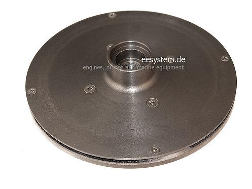0117990 Impeller KOSHIN SERH-50V-BAA
