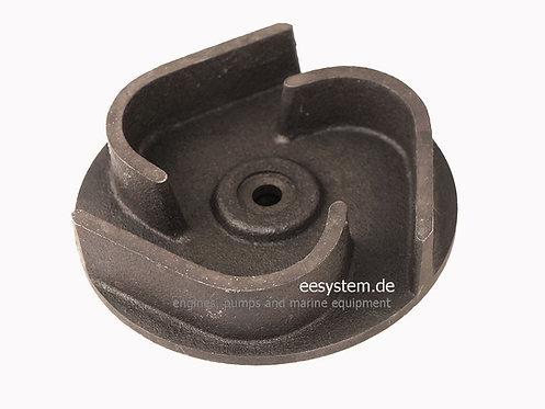 0114041 Impeller KOSHIN SEH-50XP KIT for OEM