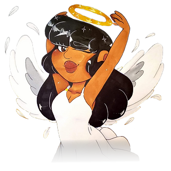 Sweetie Pie Angel animation.png