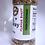 Thumbnail: Lovely Herbs Bundle