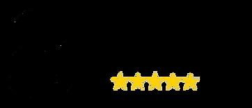 g-way logo.png