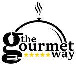 The Gourmet Way (JPEG).jpeg
