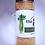 Thumbnail: Organic Celery Salt