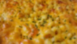 Homestyle Mac & Cheese