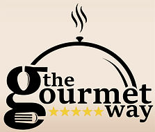 The%252520Gourmet%252520Way%252520Logo%2