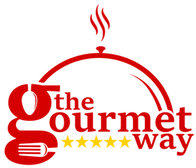 The Gourmet Way (Red).png