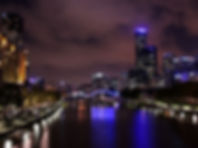 melbourne-yarra-night.jpg