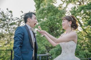 婚礼-46.jpg