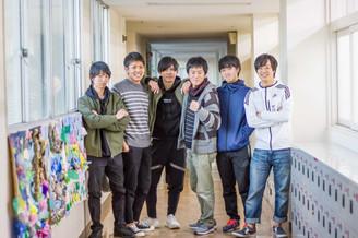 学生-15.jpg