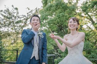 婚礼-47.jpg