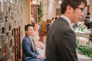 婚礼-40.jpg
