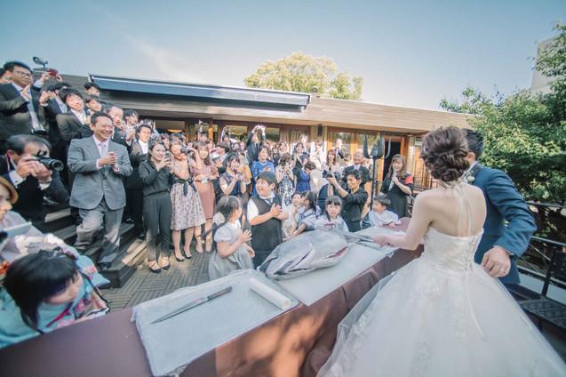 婚礼-44.jpg