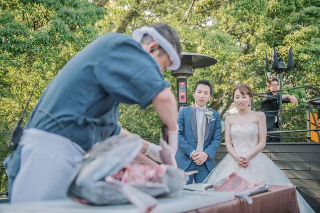 婚礼-45.jpg