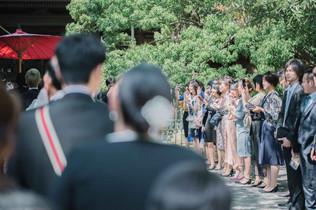 婚礼-28.jpg