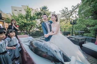 婚礼-43.jpg