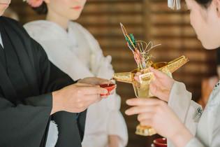 婚礼-29.jpg