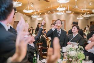 婚礼-51.jpg