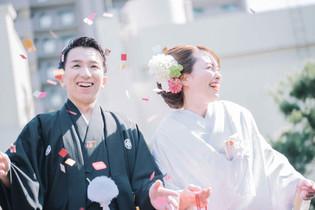婚礼-31.jpg