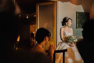 婚礼-35.jpg