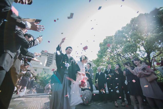 婚礼-32.jpg