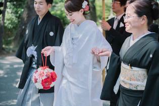 婚礼-23.jpg