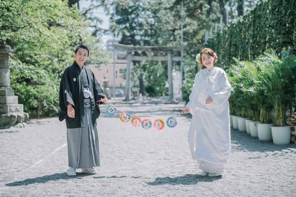 婚礼-19.jpg