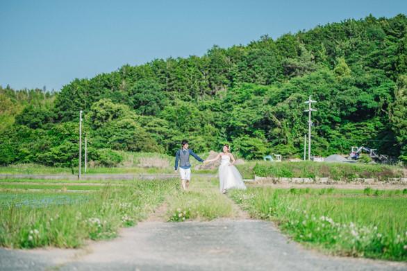 前撮り-38.jpg