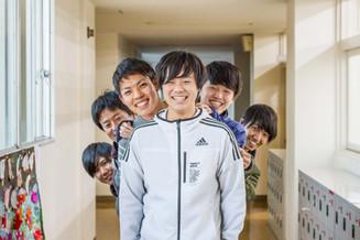 学生-14.jpg